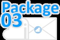 Package_03