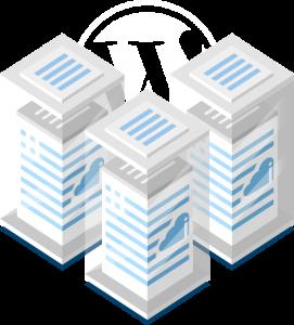 WordPress Hosting Intuition